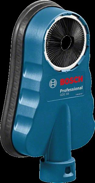 Bosch Professional GDE 68 Systemzubehör Karton (1600A001G7)
