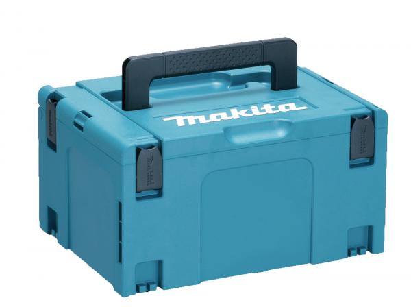 Makita MakPac Gr. 3 (821551-8)
