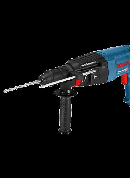Bosch Professional GBH 2-26 F Bohrhammer (06112A4002)