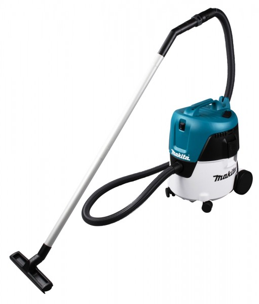 Makita VC2000L Staubsauger